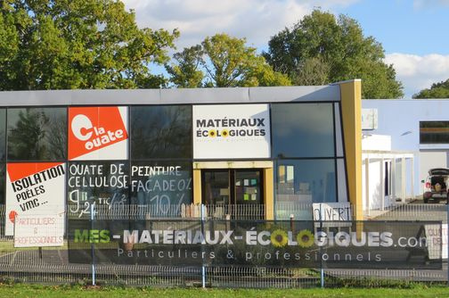 mesmateriauxecologiques