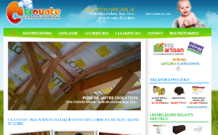 site-c-la-ouate-isolation-en-ouate-de-cellulose